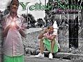 Download Yellah Nino Project Stunna - F.T.F MP3 song and Music Video