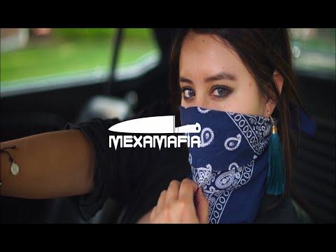 Tankeone MXM - El As de Oro (Corrido al Wero Palma)(beat. Unders XL)