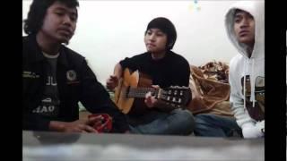 Banmal song 반말송 (malay version)