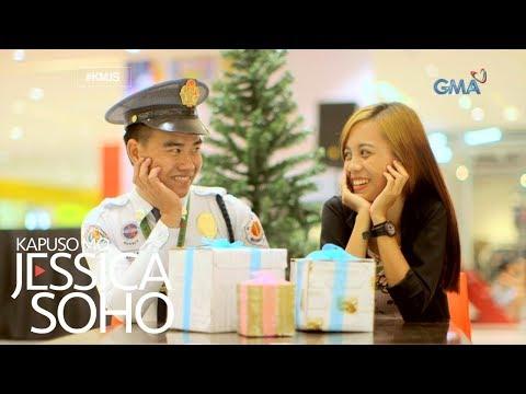 Kapuso Mo, Jessica Soho: May forever sa Monito Monita!