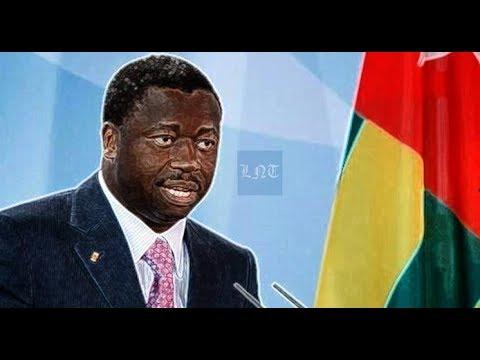 Togo: Que faut-il réellement espérer de ce dialogue ?