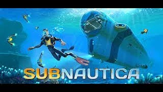 Subnautica-Ground breaking discoveries (6)