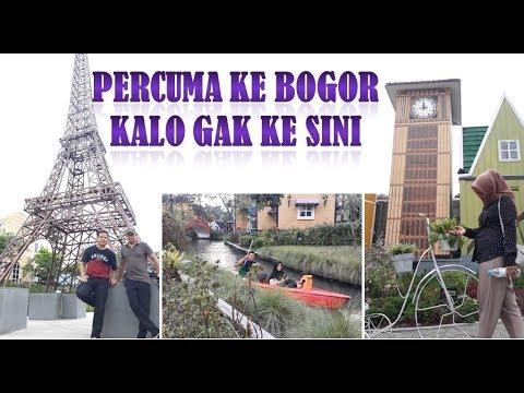 devoyage,-kampung-eropa-di-kota-bogor
