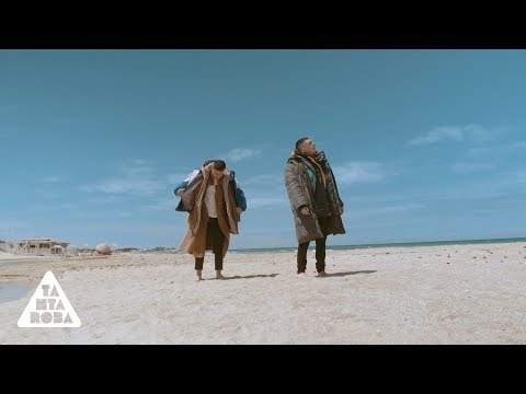 Смотреть клип Madman - Mignolo Feat. Mostro