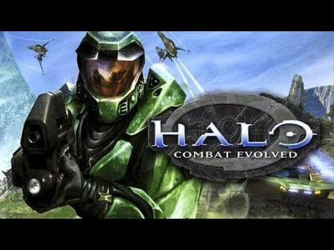 How to  Dowload halo combat evolved for android must watch