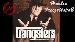 Haalis Freizeitspaß: Gangsters (1998)