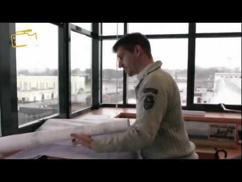 Métier : Architecte Naval (DCNS) - le Canal des Métiers