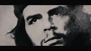 Che guevara | bgm | (video edit)|whatsapp status