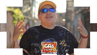 MC Pikachu - Tô Bolado (GR6 Filmes) Perera DJ