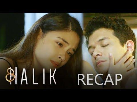 Halik: Week 6 Recap - Part 2