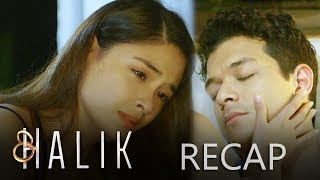 Halik: Week 6 Recap - Part 2