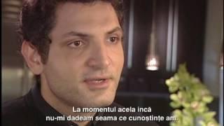 Damian Draghici Pop music EPK 2006