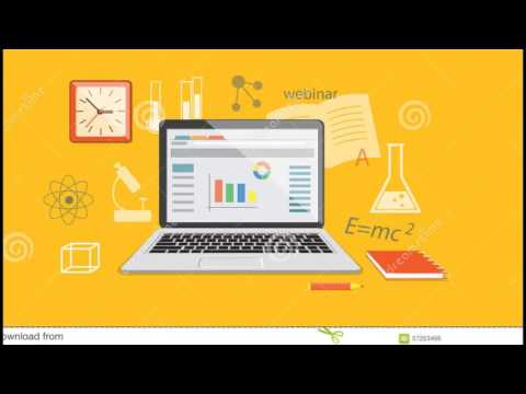 What is Online Education Online Mba Programs