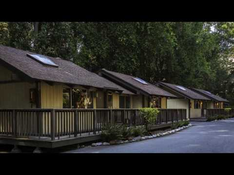 Big Sur Lodge Guest Testimonials
