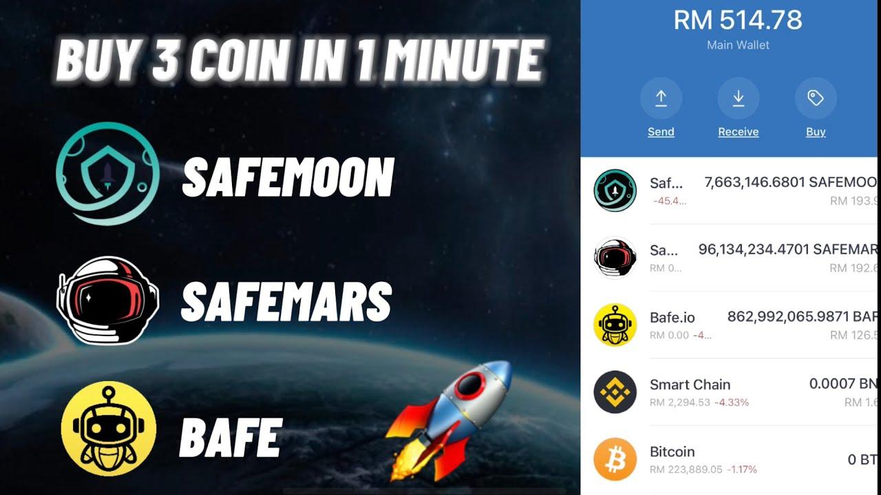 bitcoin profit piattaforma