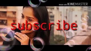 Jdo m teri khava wali rah turiya(full hd video song)