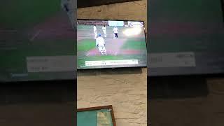 Faisal Iqbal English Cricket Season 2018 England