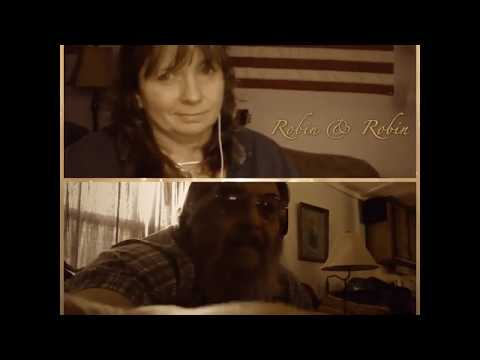 The Long and Winding Road/Beatles/Cover/with Robin Cote Allen