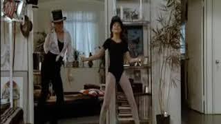 тема из фильма Кордебалет 1985