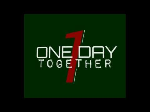 One Day Together - Sang Pemimpi