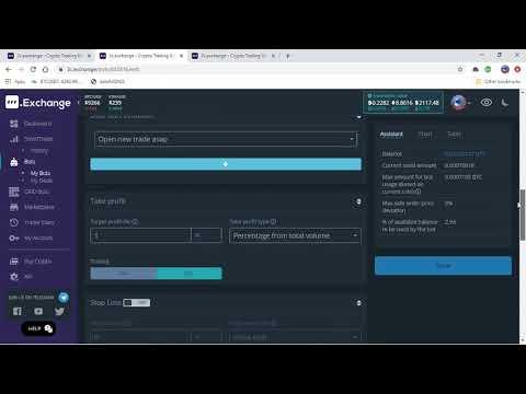 3commas bot trading platform medium