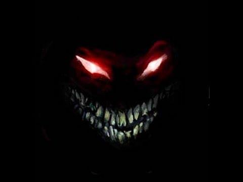 [TOP Khám Phá] Ác Quỷ Wendigo - Con Quái Vật Ăn Thịt Người Kinh Khủng Nhất  Trong Truyền Thuyết