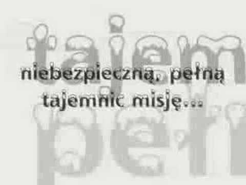 KLUB NIEWIERNYCH ŻON - cały film/ lektor PL from YouTube · Duration:  1 hour 28 minutes 3 seconds