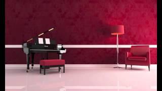 James Arthur - Impossible (Instrumental Live Piano Version)