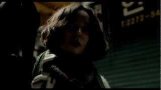 PIETÀ - KIM Ki-duk • Trailer italiano HD