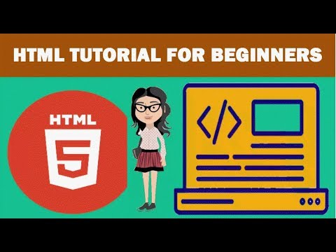 HTML Coding Tutorial for Beginners in Hindi | HTML5 Interview Questions and Answers thumbnail