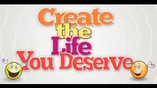 Switch to Happy and Create the Life You Deserve - Jack A. Daniels