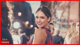 SIC grava «Casados à Primeira Vista» no estrangeiro