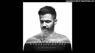 Sirvan Khosravi - Khaterate To | سیروان خسروی - خاطرات تو