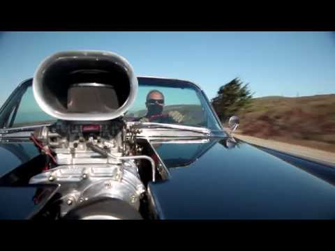 Blown Caddy, Drifting Ferraris - /DRIVE on NBC Sports EP10 PT2