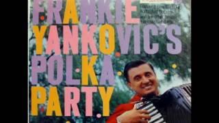 Just Because Polka