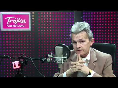 Prof. Henryk Domański: rządowi udało się podkreślić podziały polityczne (Trójka)