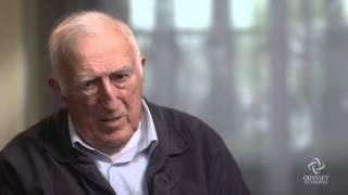 Jean Vanier Awarded 2015 Templeton Prize
