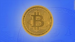 Bitcoin Future Price Trend, Hyper Inflation Records, Crypto Hearing & Rich Families Buying Bitcoin