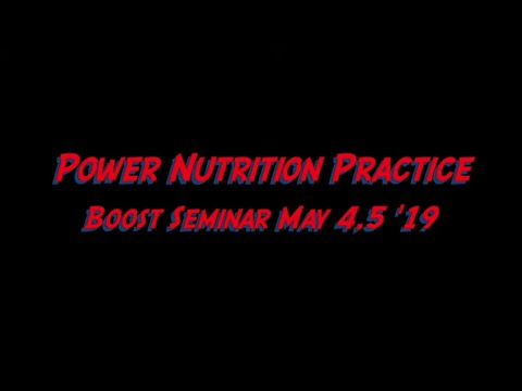 for-holistic-nutrition-practitioners-only.-boost-seminar-business-admin,-exec,-clinical-training