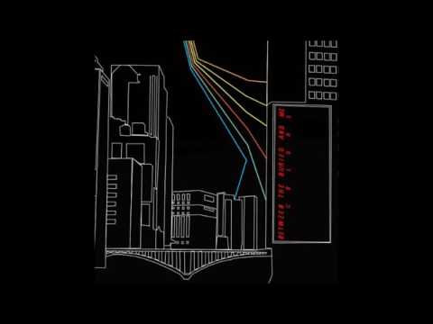 Between The Buried And Me - Colors [Studio] (Full Album in 1080p HD)