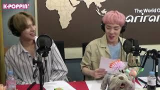 [K-Poppin']  Idol Class With A.C.E (에이스)!
