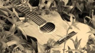 """""""Kembang Terhalang"""" - Gamma (Acoustic cover by Ajek Hassan)"""
