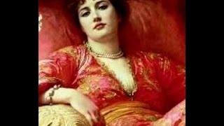 Osmanlı  Tarihinin En Güçlü Kadın Sultanları
