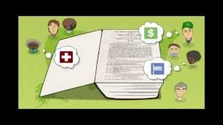 Patient Protection and Affordable Care Act - Obama Cares!