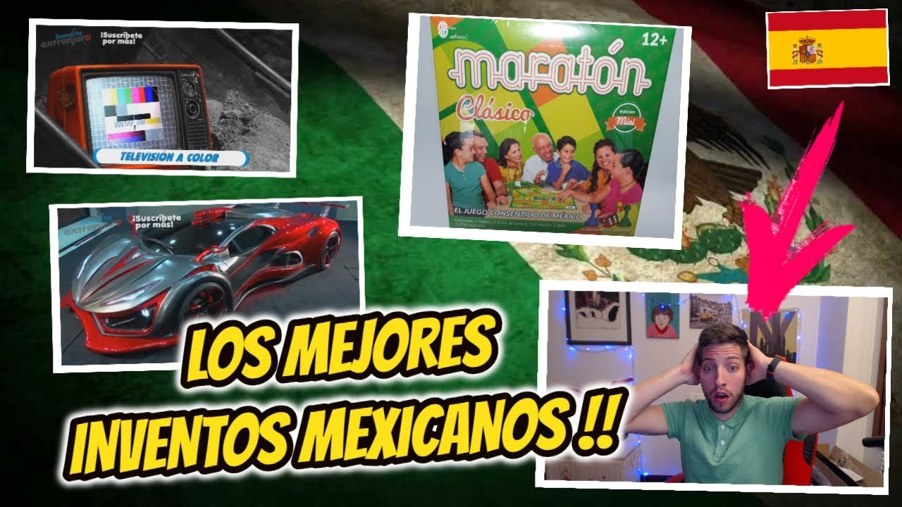 reaccionando-a-los-mejores-inventos-mexicanos-de-la-historia-jon-sinache