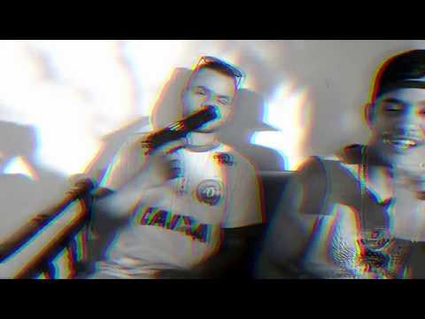 Zata - Heisenberg Part. Gust e Kvic VL CensuraLivre (VIDEOCLIPE OFICIAL)