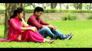 Ithu valiba vayasu - Tamil short film - official teaser