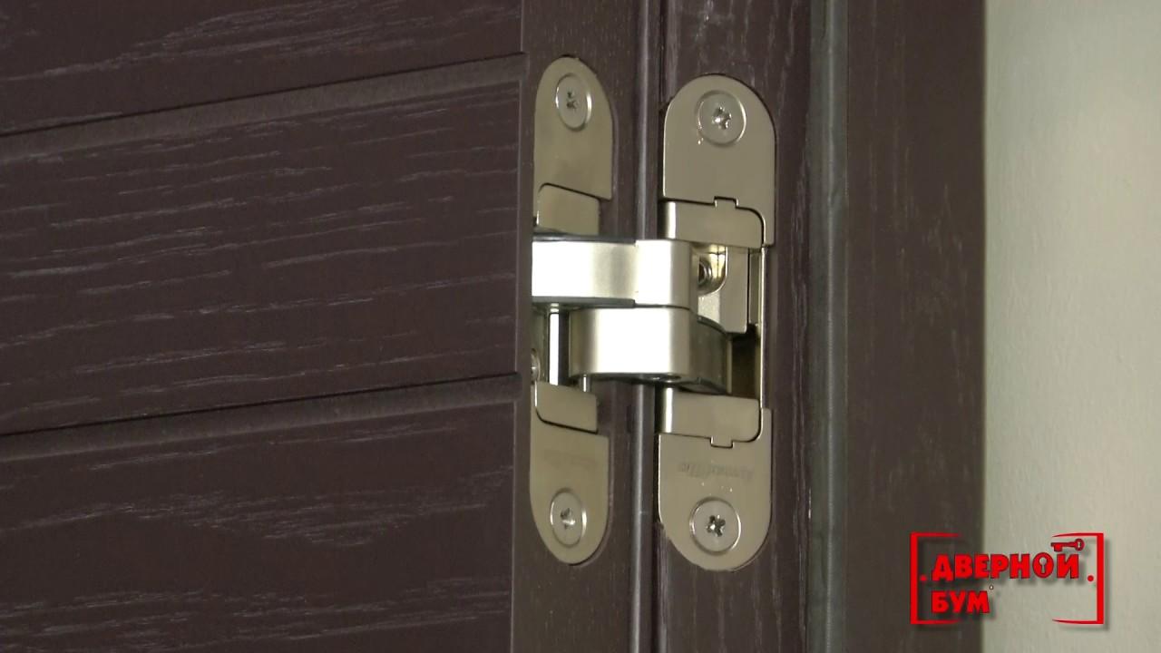 Самый большой выбор фурнитуры для дверей armadillo (армадилло): дверные замки, дверные ручки и петли. Лучшая цена в киеве ☎(093)205-05 98 м.