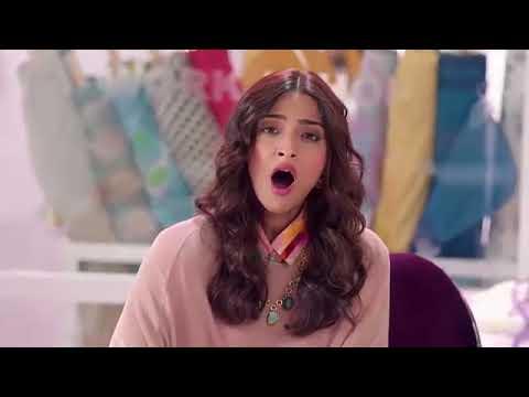new-music-video-2018-|-dil-diyan-gallan-song-|-tiger-zinda-hai
