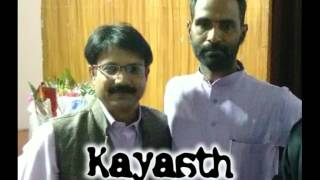 sinhasan khali karo ke janta aati hai